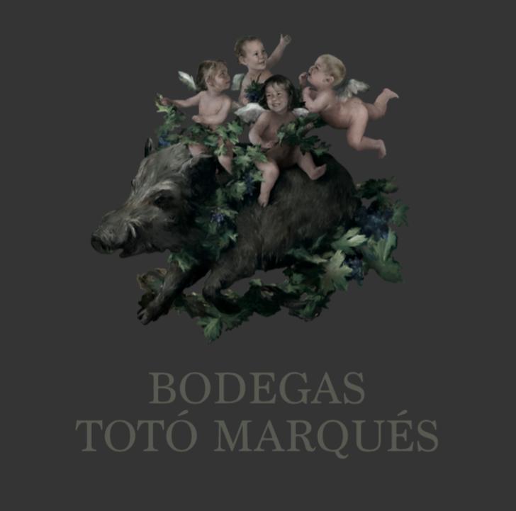 Bodegas Toto Marqués