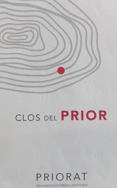 Clos del Prior