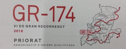 GR-174