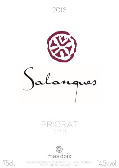 Salanques