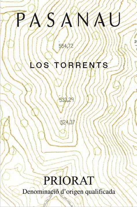 Los Torrents