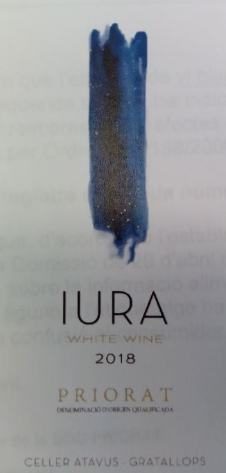 Iura (blanc)