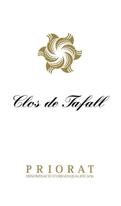 Clos de Tafall