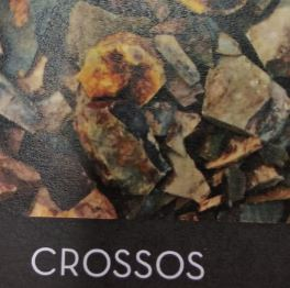 Crossos