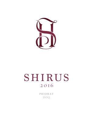 Shirus