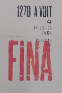 1270 a Vuit Fina