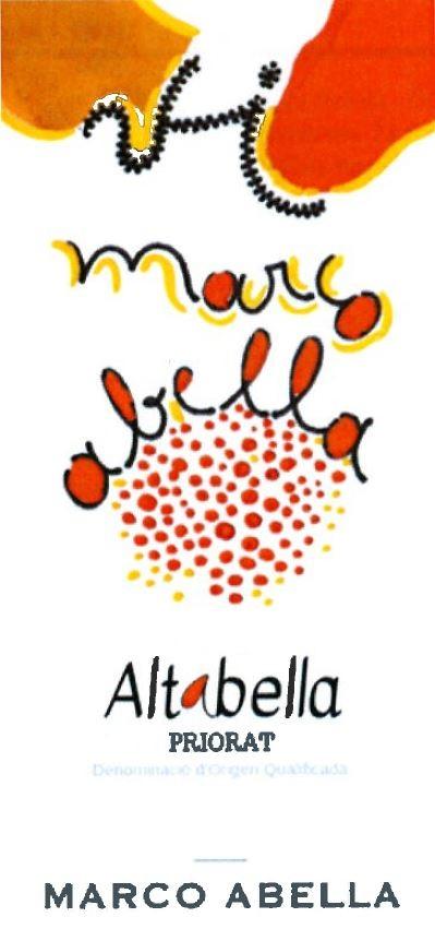 Altabella