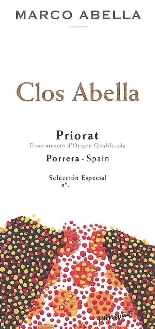 Clos Abella