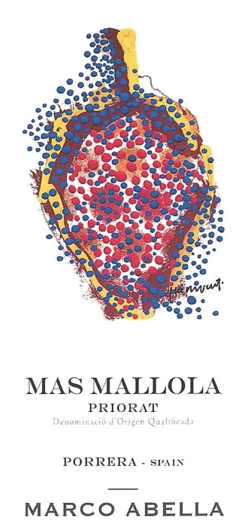 Mas Mallola