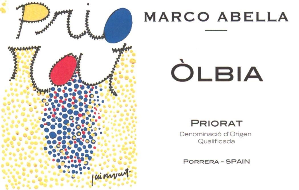 Òlbia