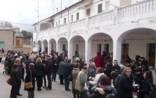 Photo of Santa Barbara Wine Show in Bellmunt del Priorat