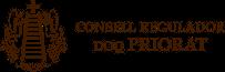 Consell Regulador de la DOQ Priorat Logo